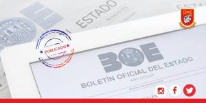 boe-ultimas-noticias-policia-nacional-guardia-civil-oposiciones